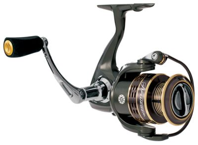 Pflueger Summit XT Spinning Reel SMTSP25