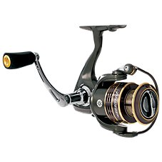 Pflueger Summit XT Spinning Reel