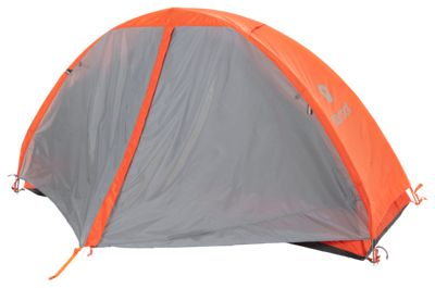 Marmot Tungsten 1-Person Backpacking Tent