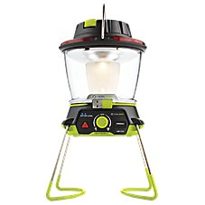 Goal Zero Lighthouse 400 Lantern and USB Power Hub