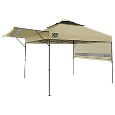 Canopy Tents & Pop-Up Canopies | Bass Pro Shops
