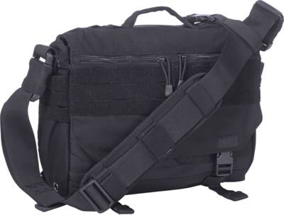 5.11 Rush Delivery Mike Tactical Bag thumbnail