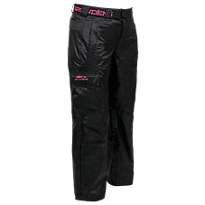 Grundens USA Watch Pants for Ladies