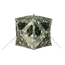 Ameristep Arch-Rival Ground Blind