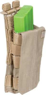 511 Single AR Magazine BungeeCover Pouch