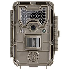 Bushnell Trophy Cam HD Vital V3 Game Camera