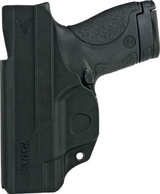 Blade-Tech Revolution Appendix Holster Right Hand