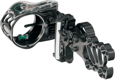 Cabela's Supreme One-Pin Slider Sight