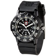 Luminox Navy SEAL Dive Watch for Men