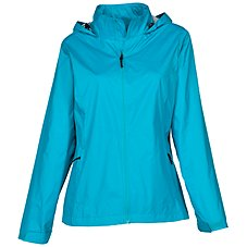 Cabela's Rain Swept Jacket with 4MOST REPEL for Ladies