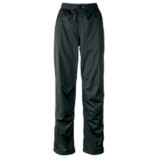 Cabela's Stretch Rain Pants with 4MOST DRY-PLUS and 4MOST REPEL for Ladies