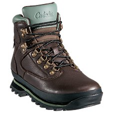 Cabela's Rimrock Mid GORE-TEX Hiking Boots for Ladies Image