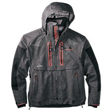 Cabela's Guidewear Advance Parka with GORE-TEX for Men