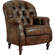Best Home Furnishings Truscott Club Chair