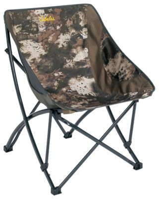 Miraculous Cabelas Deluxe Scoop Chair Cabelas O2 Octane Gmtry Best Dining Table And Chair Ideas Images Gmtryco