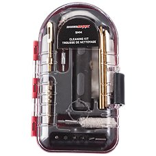 RangeMaxx 9mm Gun Cleaning Kit