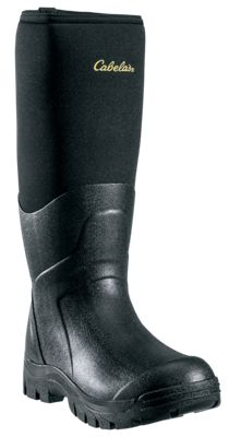 Rubber Boots For Men