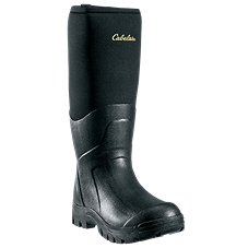d286b127 Cabela's Outdoor Rubber Boots for Men | Bass Pro Shops