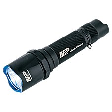 Smith & Wesson M&P Delta Force MS Flashlight