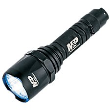 Smith & Wesson M&P Delta Force MS RXP Rechargeable Flashlight