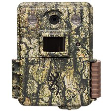 Browning Command Ops Pro Game Camera