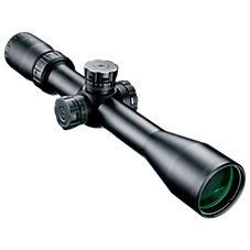 Nikon M-Tactical Rifle Scope Image