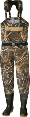 Cabela's Men's Breathable Hunting Waders with 4MOST DRY-PLUS and Thinsulate - Regular thumbnail