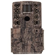 Moultrie A-40i Pro Game Camera Image
