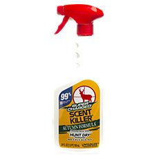 Wildlife Research Center Scent Killer Autumn Formula Pump Spray