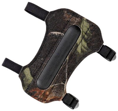 """Neet Products Mini Armguard for Youth - Realtree AP - 5-3/8"""""" thumbnail"