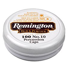 Remington Blackpowder Primers