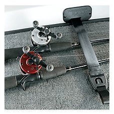 BoatBuckle RodBuckle Rod Hold-Down System