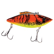 Red Craw Chartreuse