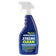 Star brite Ultimate Extreme Clean Boat Cleaner
