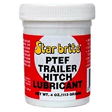 Star brite PTEF Trailer Hitch Lube