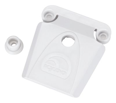 Igloo Cooler Replacement Latch Set