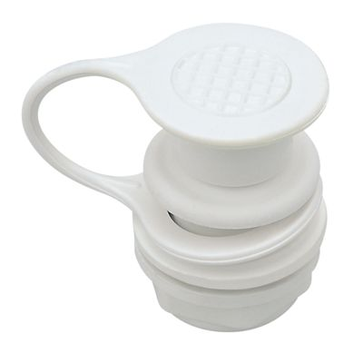Igloo Screw-In Drain Plug