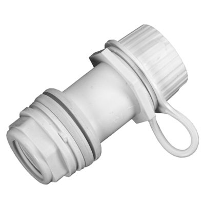 Igloo Replacement Drain Plug