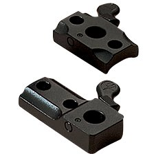 Leupold Quick Release Mount Base