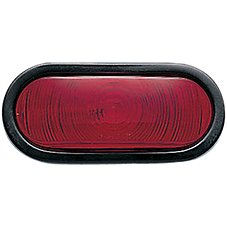 trailer lights & wiring bass pro shops  optronics replacement submersible tail light