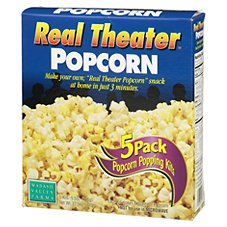 Wabash Valley Farms Real Theater Popcorn