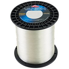Berkley vanish fluorocarbon fishing line bass pro shops for Bass pro shop fishing line
