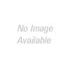 Lady Classic Golf Half-Gloves for Ladies - M