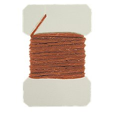 Worm Brown