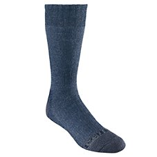 RedHead Extreme Cold Socks for Men
