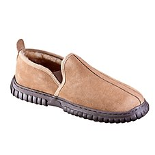 RedHead Lodge Mocs for Men