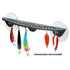Tempress BoatMates Hook Rack