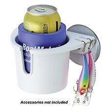 Tempress BoatMates Drink Holder or Drink Holder Plus