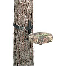 Tree Stand Accessories Bass Pro Shops