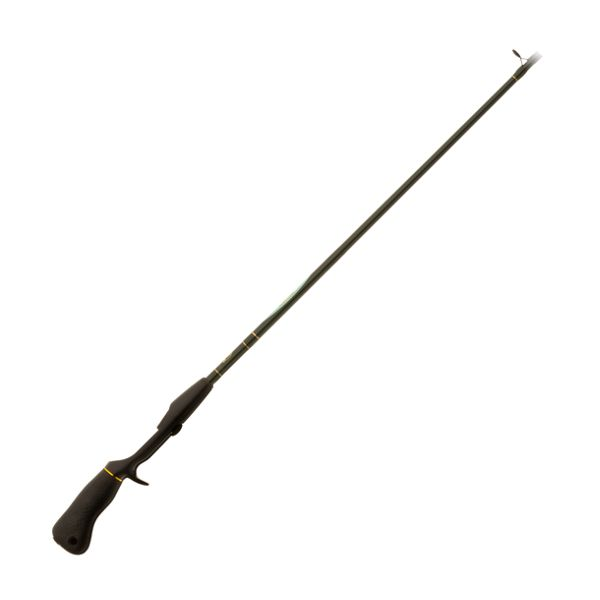 Bass Pro Shops Classic 200 Casting Rod - BPCL-204
